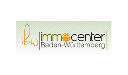 Immocenter Baden-Württemberg